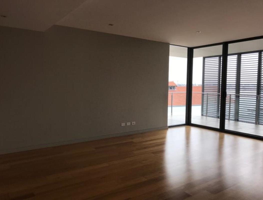 301/15 HONEYSUCKLE DRIVE, NEWCASTLE NSW 2300 | Chapman Property